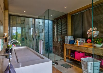 Modern Sea View Villa Home For Sale Thailand Phuket Layan (31) (Asia360.co.th)-y8znnt