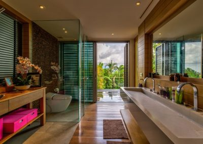 Modern Sea View Villa Home For Sale Thailand Phuket Layan (35) (Asia360.co.th)-1ny519g