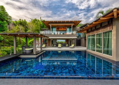 Modern Sea View Villa Home For Sale Thailand Phuket Layan (42) (Asia360.co.th)-1k8kbb3