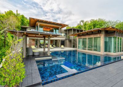 Modern Sea View Villa Home For Sale Thailand Phuket Layan (44) (Asia360.co.th)-xgwury