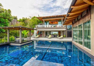 Modern Sea View Villa Home For Sale Thailand Phuket Layan (46) (Asia360.co.th)-13higkh