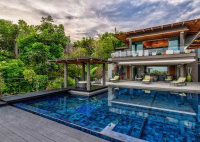 Modern Sea View Villa Home For Sale Thailand Phuket Layan (47) (Asia360.co.th)-zar19n