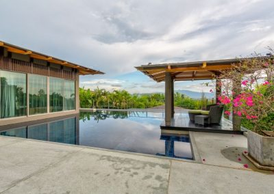 Modern Sea View Villa Home For Sale Thailand Phuket Layan (49) (Asia360.co.th)-2jt8yil