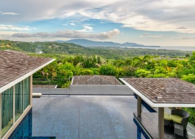 Modern Sea View Villa Home For Sale Thailand Phuket Layan (54) (Asia360.co.th)-1qh7enl