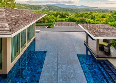 Modern Sea View Villa Home For Sale Thailand Phuket Layan (55) (Asia360.co.th)-1tkno6y