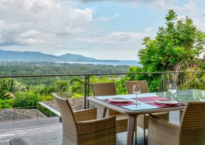Modern Sea View Villa Home For Sale Thailand Phuket Layan (9) (Asia360.co.th)-2iklow9