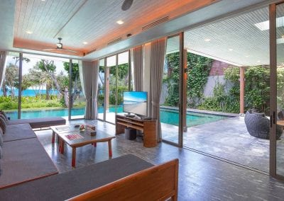 5-Bedroom-Beachfront-Villa-Baba-Beach-Club-Luxury-Hotel-Phuket-Thailand (1)-1968e6q