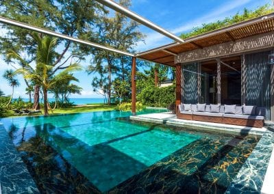 5-Bedroom-Beachfront-Villa-Baba-Beach-Club-Luxury-Hotel-Phuket-Thailand (10)-2e6byc2