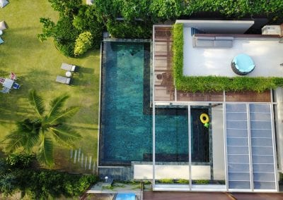 5-Bedroom-Beachfront-Villa-Baba-Beach-Club-Luxury-Hotel-Phuket-Thailand (11)-tsx0jc