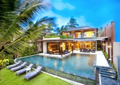 5-Bedroom-Beachfront-Villa-Baba-Beach-Club-Luxury-Hotel-Phuket-Thailand (12)-1v3xmla