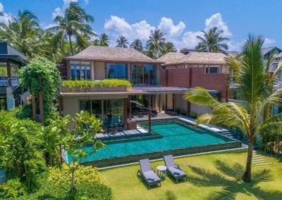 5-Bedroom-Beachfront-Villa-Baba-Beach-Club-Luxury-Hotel-Phuket-Thailand (14)-17bnf0i