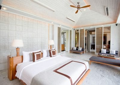 5-Bedroom-Beachfront-Villa-Baba-Beach-Club-Luxury-Hotel-Phuket-Thailand (3)-s6pyw5