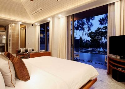 5-Bedroom-Beachfront-Villa-Baba-Beach-Club-Luxury-Hotel-Phuket-Thailand (5)-2ee8c8v