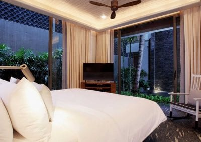 5-Bedroom-Beachfront-Villa-Baba-Beach-Club-Luxury-Hotel-Phuket-Thailand (8)-1g4jkqo