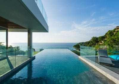 Luxury thailand real estate phuket 1961 (35)-12naie8