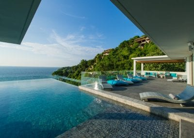 Luxury thailand real estate phuket 1961 (36)-20ndcld