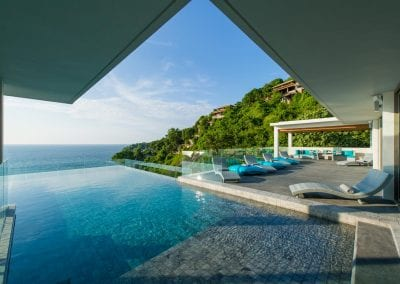 Luxury thailand real estate phuket 1961 (37)-1guxc4f