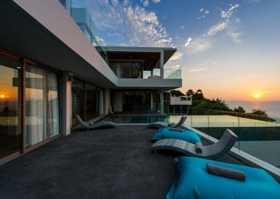 Luxury thailand real estate phuket 1961 (79)-21ggnhn
