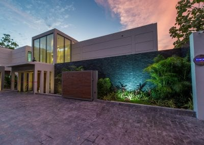 Luxury thailand real estate phuket 1961 (88)-1tzitad