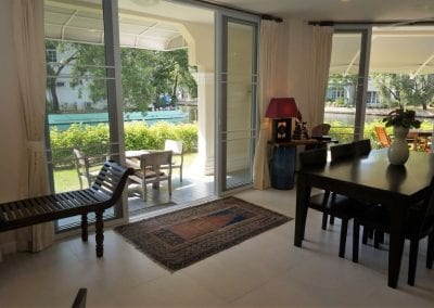 Luxury_Real_Estate_Phuket_Waterfront_Home_For_Sale_Thailand (10) (Asia360.co.th)-272qmnf