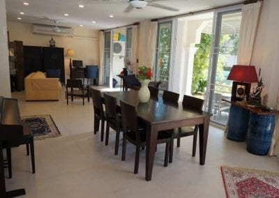 Luxury_Real_Estate_Phuket_Waterfront_Home_For_Sale_Thailand (11) (Asia360.co.th)-2cxfywg