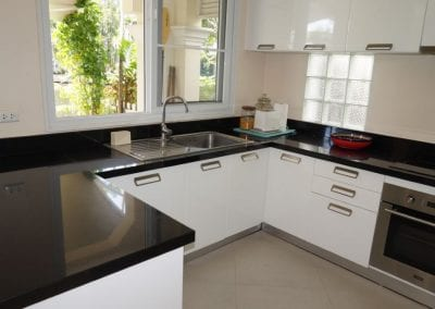 Luxury_Real_Estate_Phuket_Waterfront_Home_For_Sale_Thailand (12) (Asia360.co.th)-2jsdmt4