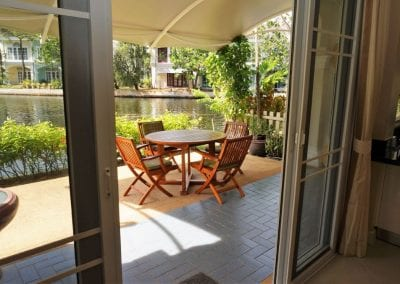 Luxury_Real_Estate_Phuket_Waterfront_Home_For_Sale_Thailand (14) (Asia360.co.th)-1wzdsub
