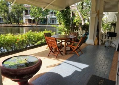 Luxury_Real_Estate_Phuket_Waterfront_Home_For_Sale_Thailand (16) (Asia360.co.th)-23194um