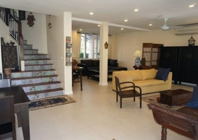 Luxury_Real_Estate_Phuket_Waterfront_Home_For_Sale_Thailand (17) (Asia360.co.th)-1ytuhhw