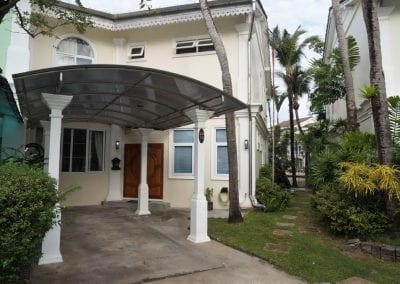 Luxury_Real_Estate_Phuket_Waterfront_Home_For_Sale_Thailand (18) (Asia360.co.th)-1mqxyzd