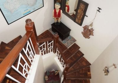 Luxury_Real_Estate_Phuket_Waterfront_Home_For_Sale_Thailand (19) (Asia360.co.th)-1k9zvz8