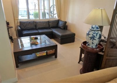 Luxury_Real_Estate_Phuket_Waterfront_Home_For_Sale_Thailand (2) (Asia360.co.th)-1h71ej2