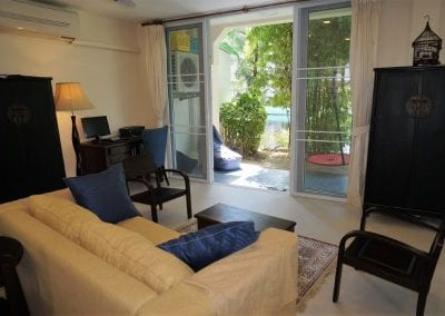 Luxury_Real_Estate_Phuket_Waterfront_Home_For_Sale_Thailand (6) (Asia360.co.th)-14vt88k