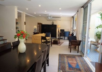 Luxury_Real_Estate_Phuket_Waterfront_Home_For_Sale_Thailand (9) (Asia360.co.th)-2grvkr1