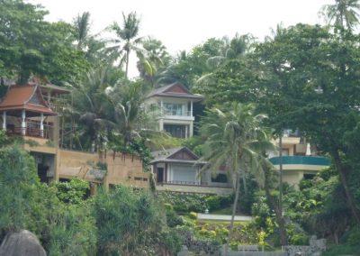 Ocean_view_Luxury_villa_home_for_sale_thailand_phuket_kata_noi (1) (Asia360.co.th)-29h9d3k