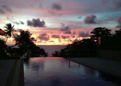 Ocean_view_Luxury_villa_home_for_sale_thailand_phuket_kata_noi (11) (Asia360.co.th)-2080b9k