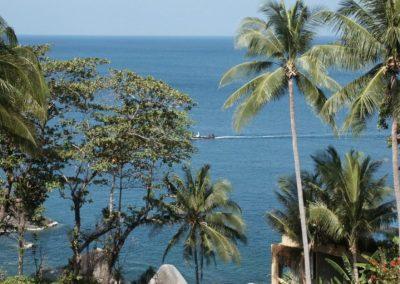 Ocean_view_Luxury_villa_home_for_sale_thailand_phuket_kata_noi (16) (Asia360.co.th)-2a47q01