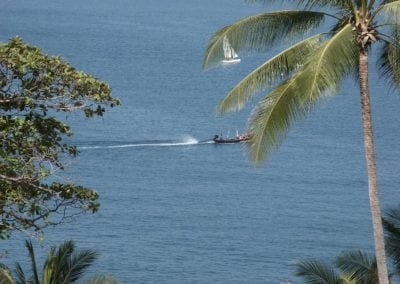 Ocean_view_Luxury_villa_home_for_sale_thailand_phuket_kata_noi (18) (Asia360.co.th)-rdlk0s