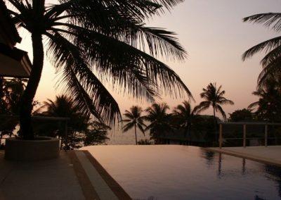 Ocean_view_Luxury_villa_home_for_sale_thailand_phuket_kata_noi (20) (Asia360.co.th)-290potg