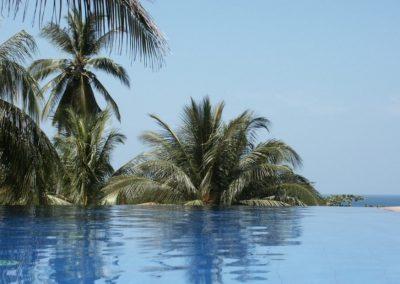 Ocean_view_Luxury_villa_home_for_sale_thailand_phuket_kata_noi (22) (Asia360.co.th)-2h98tpn