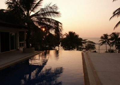 Ocean_view_Luxury_villa_home_for_sale_thailand_phuket_kata_noi (23) (Asia360.co.th)-2kcocdr