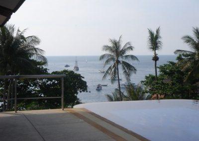 Ocean_view_Luxury_villa_home_for_sale_thailand_phuket_kata_noi (24) (Asia360.co.th)-1uhhqsy
