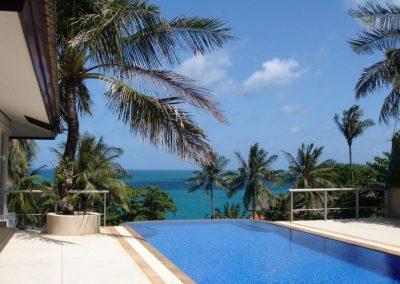Ocean_view_Luxury_villa_home_for_sale_thailand_phuket_kata_noi (25) (Asia360.co.th)-1pqrfw6