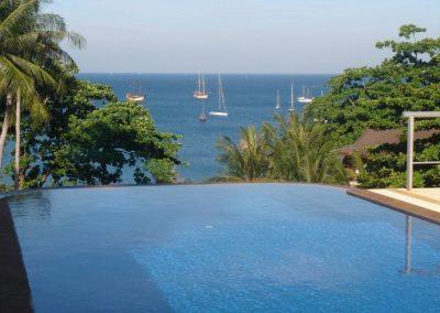 Ocean_view_Luxury_villa_home_for_sale_thailand_phuket_kata_noi (26) (Asia360.co.th)-24xz1q2