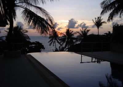 Ocean_view_Luxury_villa_home_for_sale_thailand_phuket_kata_noi (28) (Asia360.co.th)-1kt31mq