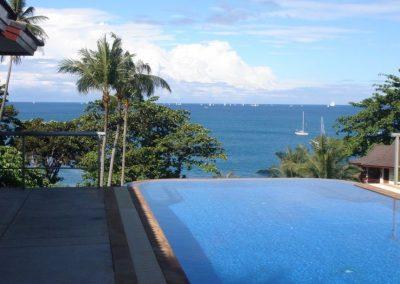 Ocean_view_Luxury_villa_home_for_sale_thailand_phuket_kata_noi (29) (Asia360.co.th)-1hsrwau
