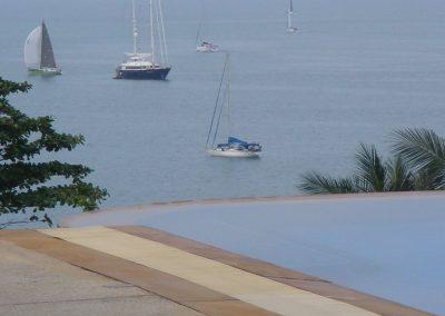 Ocean_view_Luxury_villa_home_for_sale_thailand_phuket_kata_noi (30) (Asia360.co.th)-1ci1f07