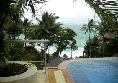 Ocean_view_Luxury_villa_home_for_sale_thailand_phuket_kata_noi (34) (Asia360.co.th)-tgmb0u