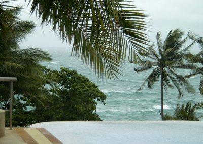 Ocean_view_Luxury_villa_home_for_sale_thailand_phuket_kata_noi (35) (Asia360.co.th)-w02adt