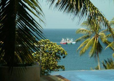 Ocean_view_Luxury_villa_home_for_sale_thailand_phuket_kata_noi (38) (Asia360.co.th)-2igy15s